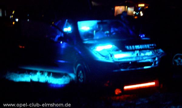 Bispingen-2004-0021-bei-Nacht