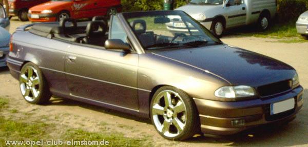 Boltenhagen-2004-0002-Astra-F-Cabrio