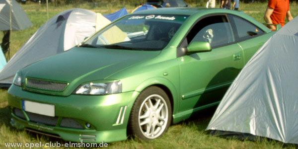 Boltenhagen-2004-0004-Astra-G-Coupe