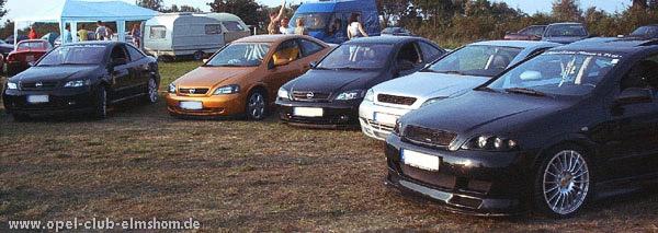 Boltenhagen-2004-0009-Astra-G-Coupes