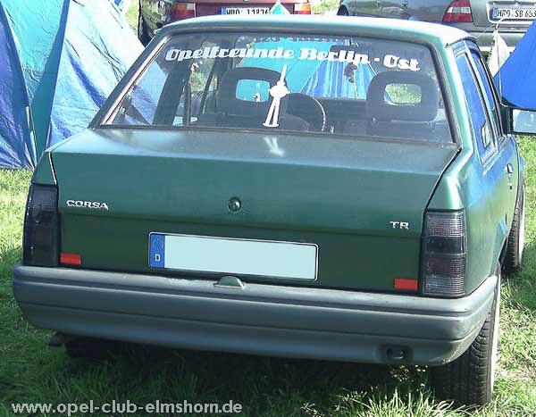 Boltenhagen-2004-0012-Corsa-A-TR