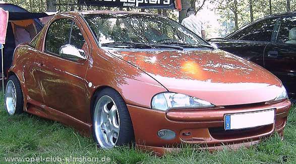 Boltenhagen-2004-0013-Tigra