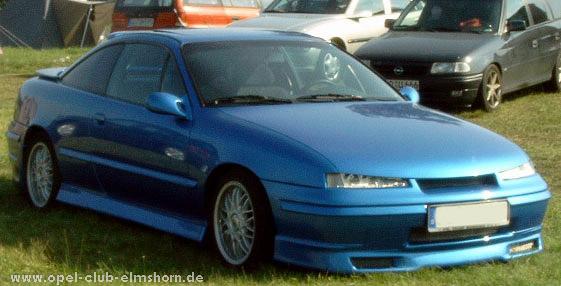 Boltenhagen-2004-0015-Calibra