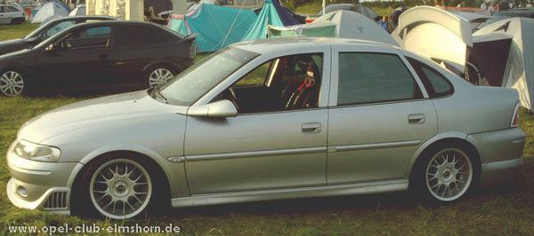 Boltenhagen-2004-0017-Vectra-B