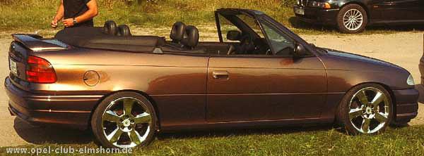 Boltenhagen-2004-0022-Astra-F-Cabrio