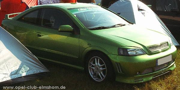 Boltenhagen-2004-0026-Astra-G-Coupe