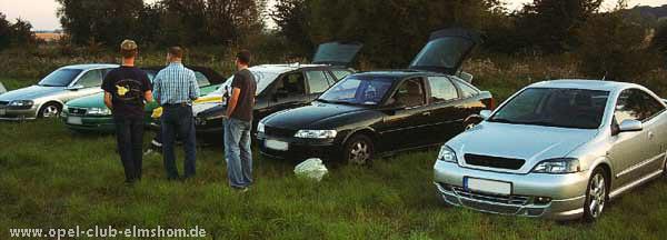 Boltenhagen-2004-0030-Clubreihe