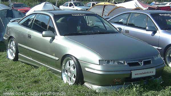 Boltenhagen-2004-0032-Calibra