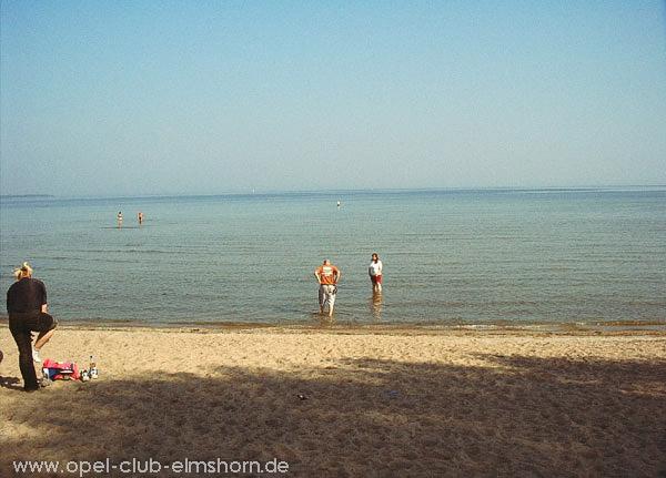 Boltenhagen-2004-0033-Ostsee
