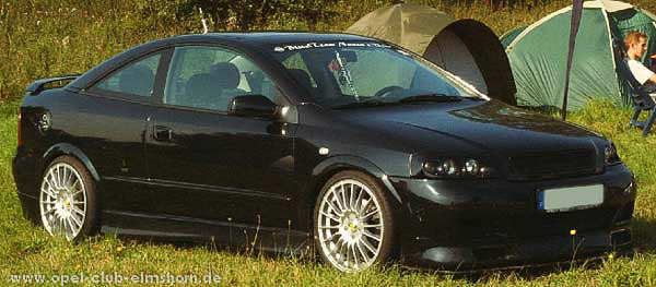 Boltenhagen-2004-0034-Astra-G-Coupe
