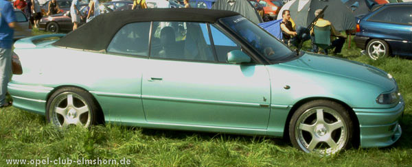 Boltenhagen-2004-0035-Astra-F-Cabrio