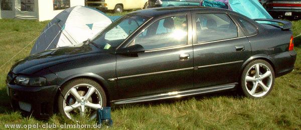 Boltenhagen-2004-0036-Vectra-B
