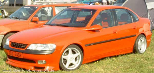 Boltenhagen-2004-0043-Vectra-B