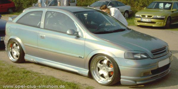 Boltenhagen-2004-0044-Astra-G