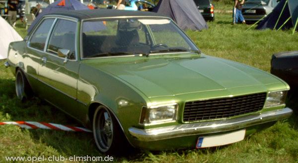 Boltenhagen-2004-0046-Commodore-B