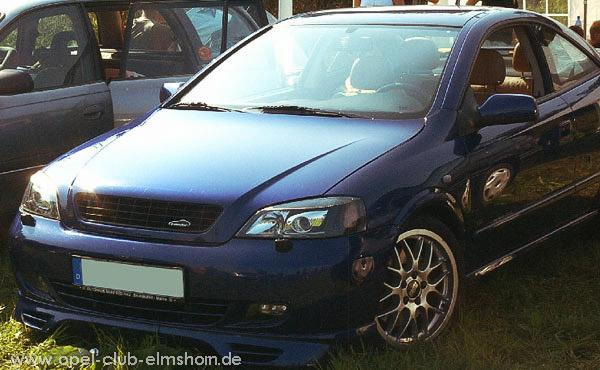 Boltenhagen-2004-0047-Astra-G-Coupe