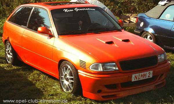 Boltenhagen-2004-0050-Astra-F