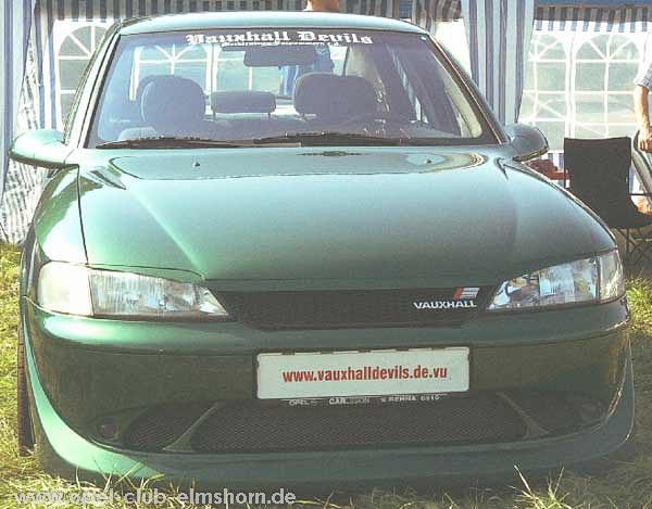 Boltenhagen-2004-0051-Vectra-B