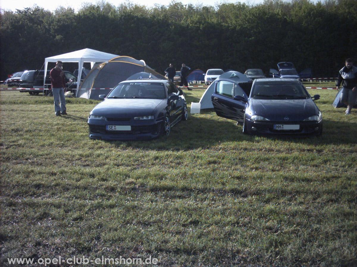 Brunsbuettel-2005-0006-Calibra-Tigra