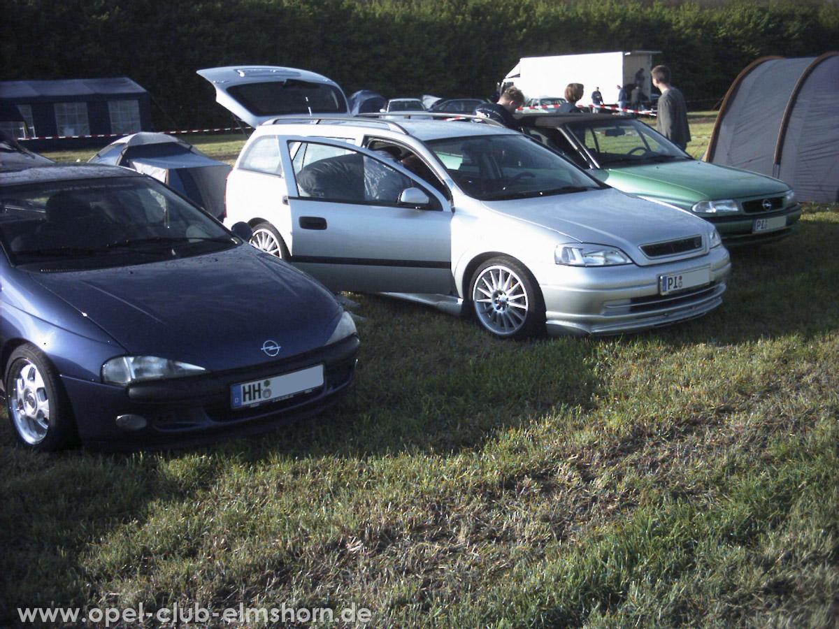 Brunsbuettel-2005-0007-Tigra-Astra-G-Caravan-Astra-F-Caravan