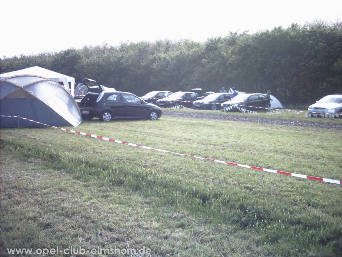 Brunsbuettel-2005-0016-Treffengelaende