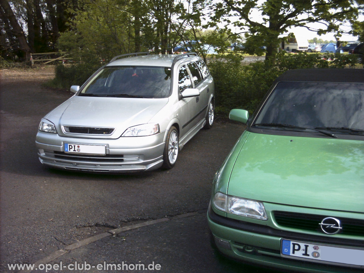 Brunsbuettel-2005-0018-Astra-G-Caravan-Astra-F-Cabrio