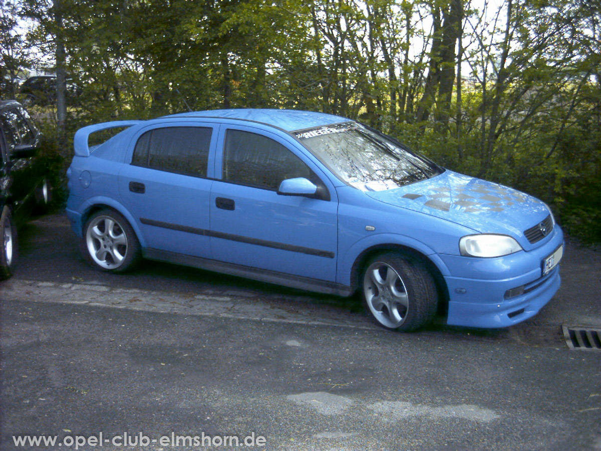 Brunsbuettel-2005-0020-Astra-G