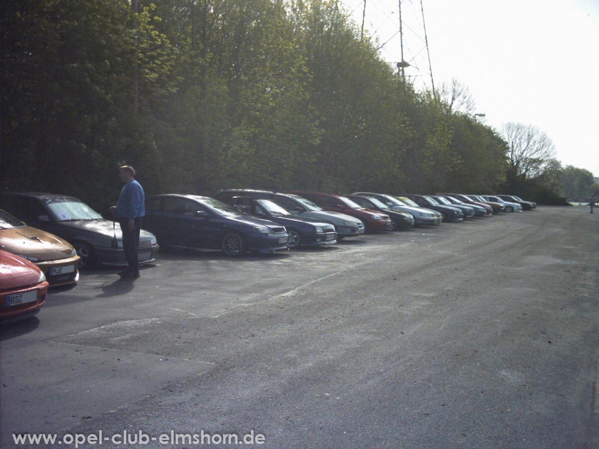Brunsbuettel-2005-0022-Parkplatz
