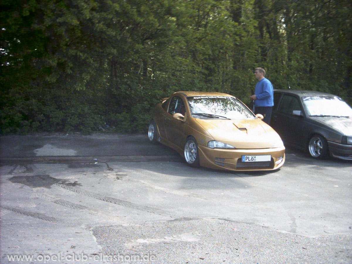 Brunsbuettel-2005-0023-Tigra