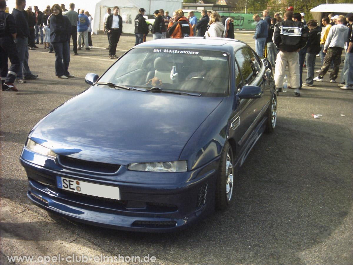 Brunsbuettel-2005-0024-Calibra