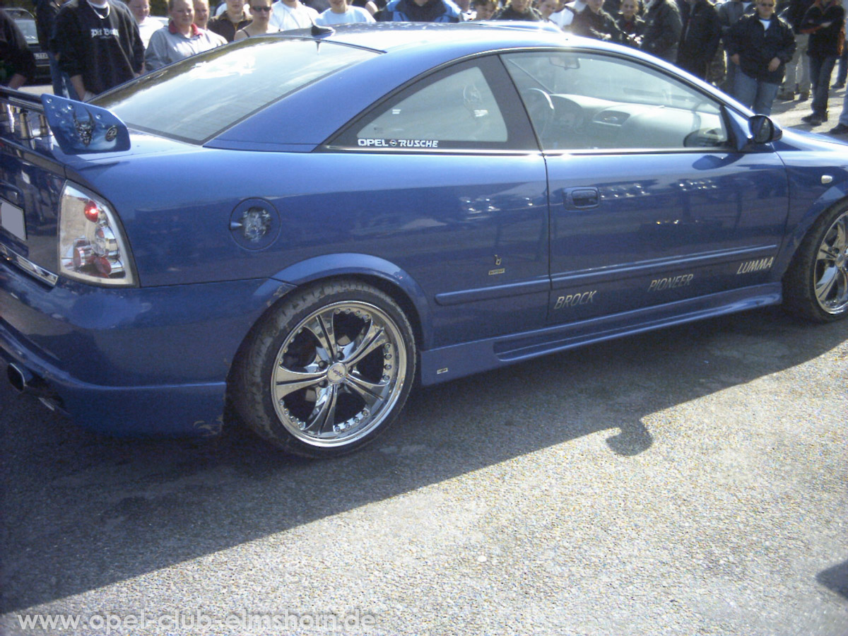 Brunsbuettel-2005-0033-Astra-G-Coupe