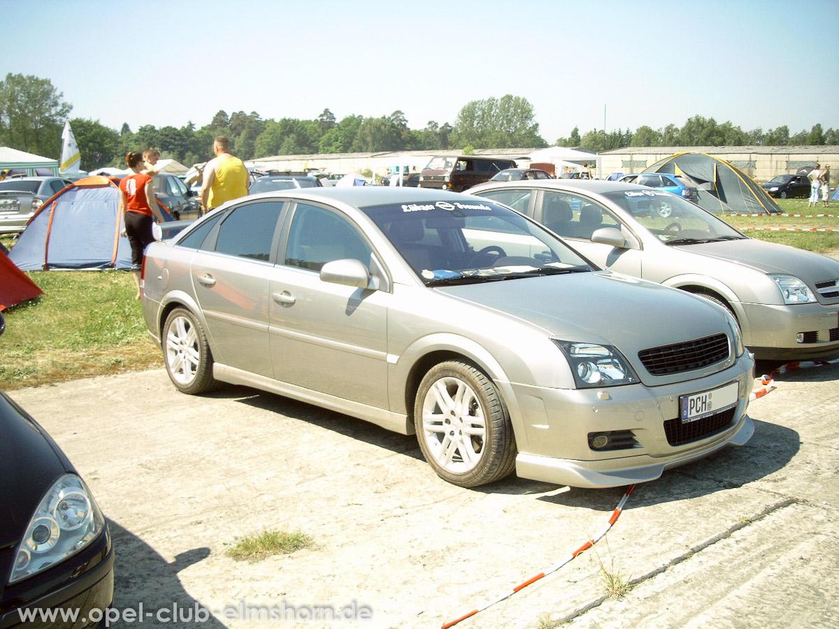 Perleberg-2005-0018-Vectra-C