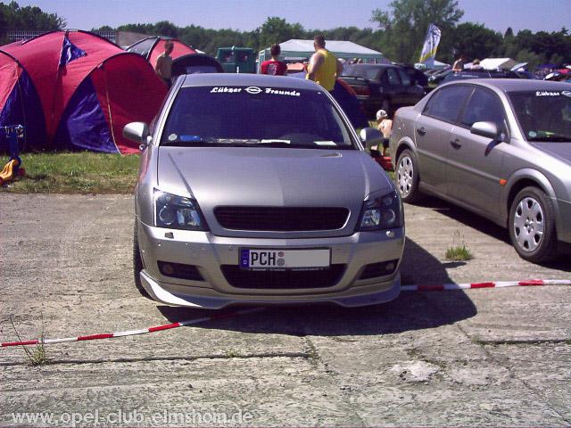 Perleberg-2005-0032-Vectra-C