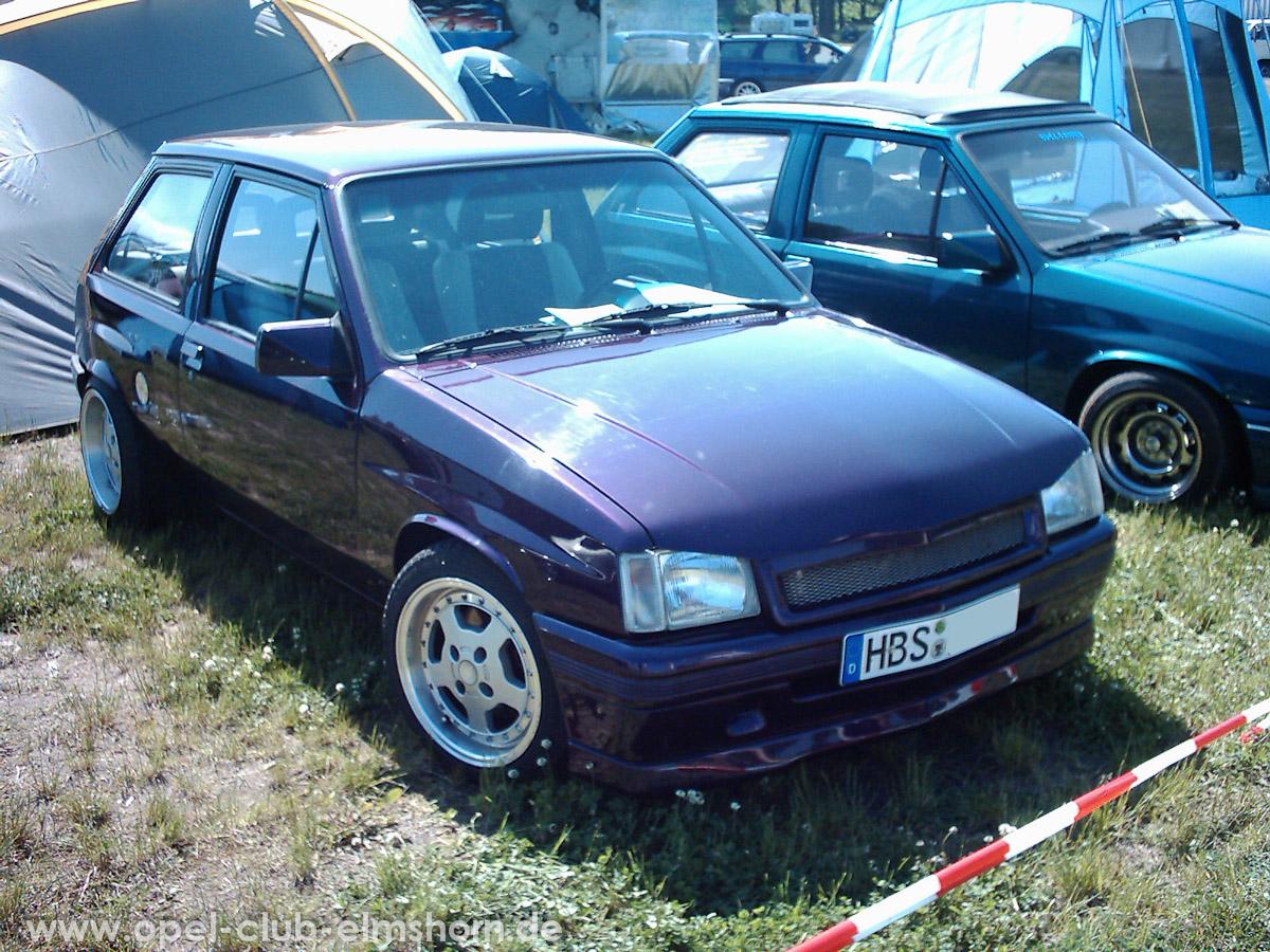 Perleberg-2005-0052-Corsa-A