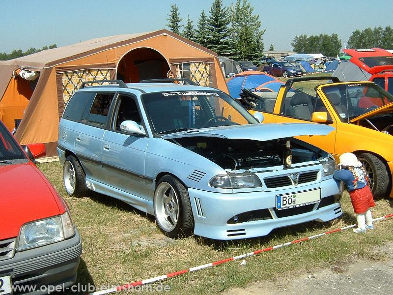Perleberg-2005-0087-Astra-F-Caravan