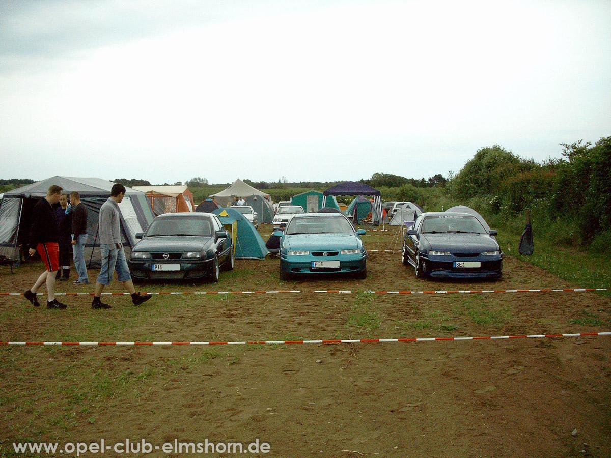 Gelsted-2005-0011-Clubreihe