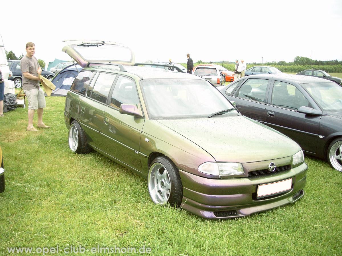 Gelsted-2005-0017-Astra-F-Caravan