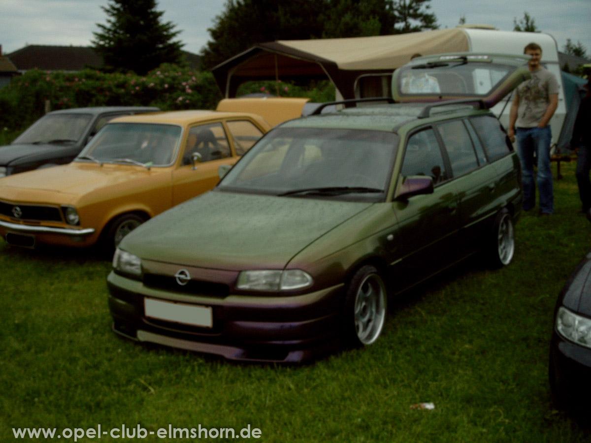 Gelsted-2005-0019-Astra-F-Caravan