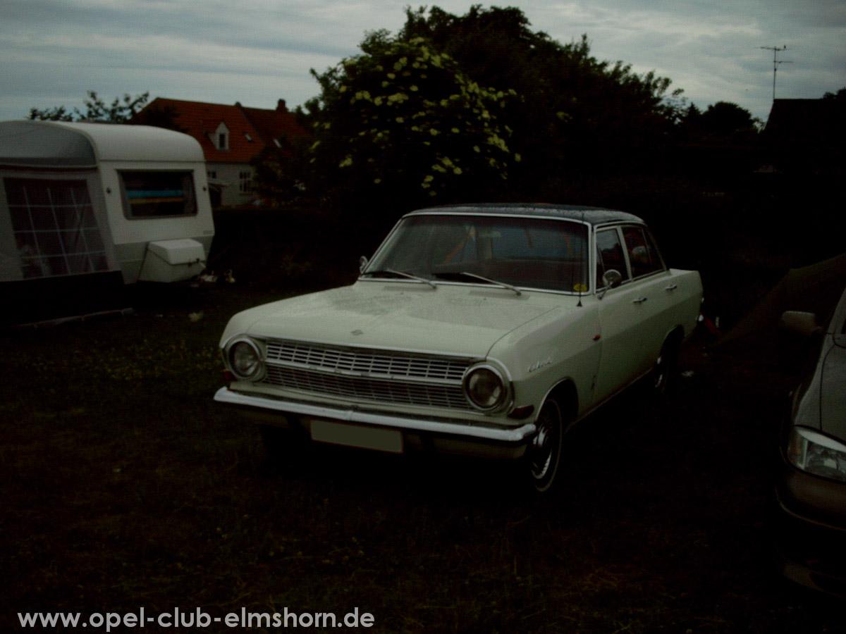 Gelsted-2005-0020-Opel-Rekord-A