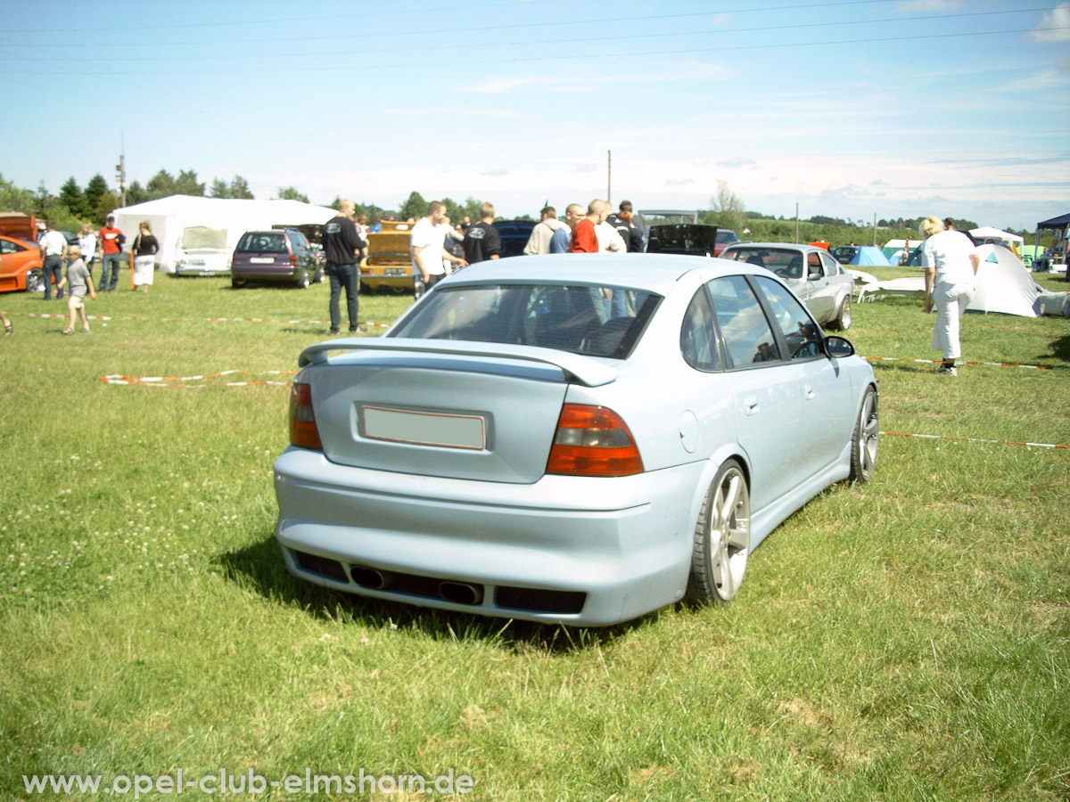 Gelsted-2005-0030-Vectra-B