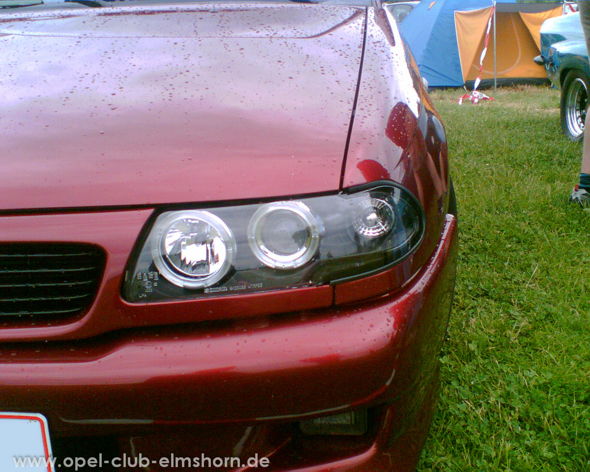 Gelsted-2005-0035-Astra-F