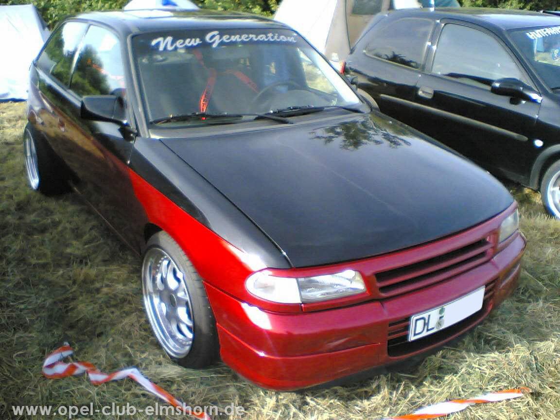Boltenhagen-2005-0004-Astra-F