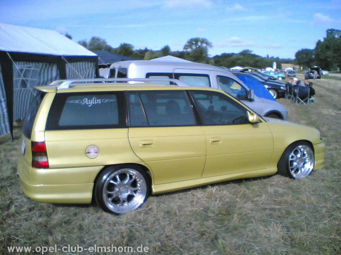 Boltenhagen-2005-0006-Astra-F-Caravan