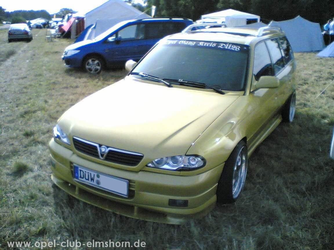 Boltenhagen-2005-0007-Astra-F-Caravan