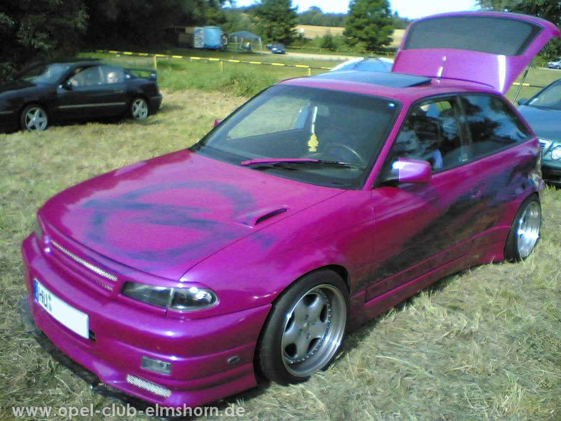 Boltenhagen-2005-0009-Astra-F