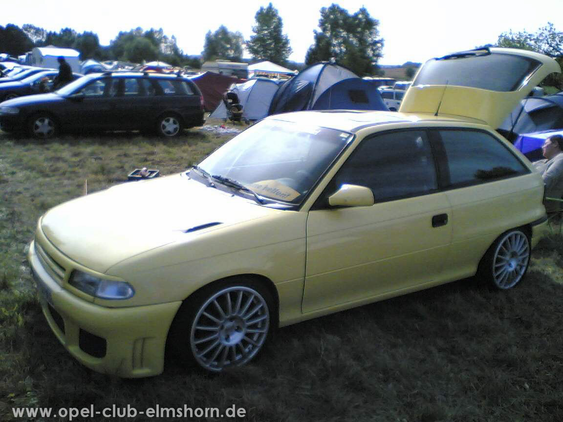 Boltenhagen-2005-0010-Astra-F