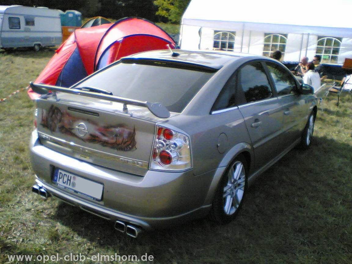 Boltenhagen-2005-0012-Vectra-C