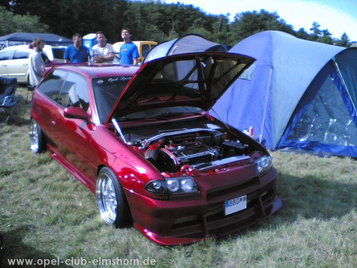 Boltenhagen-2005-0014-Astra-F