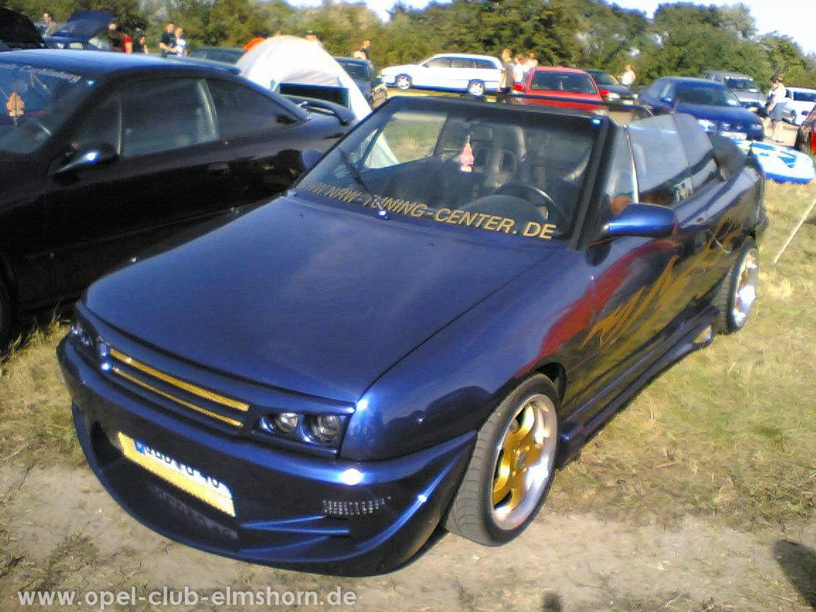 Boltenhagen-2005-0018-Astra-F-Cabrio
