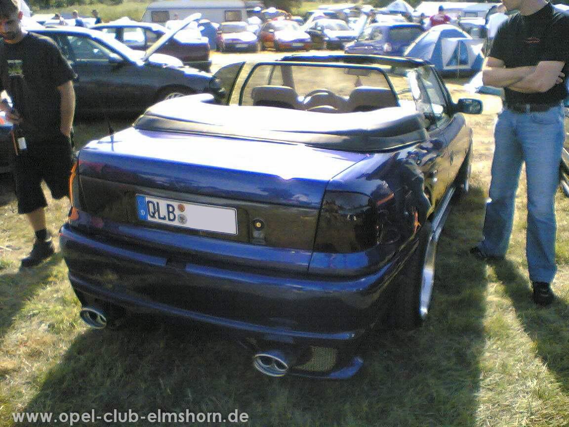 Boltenhagen-2005-0019-Astra-F-Cabrio